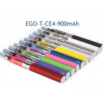 egoT-CE4-colors