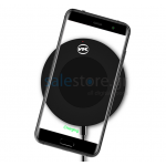 wireless charging K1