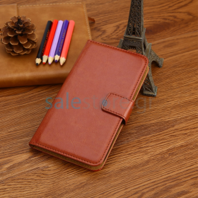 cases brown