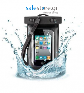 WATERPROOFCASE