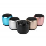 Bluetooth speaker mini COIN