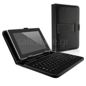 asAcc-Black-Leather-Case-with-Keyboard-Stylus-for-7-inch-Tablet-64f50c0d-b099-4670-84eb-5c435e65f5e3_320.jpg